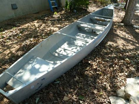 canoes with square stern grumman square stern canoe for sale