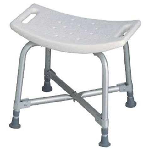 bariatric bath bench medline bariatric bath bench 550 lbs capacity mds89740axw