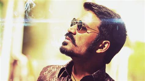 hd danush photos best hd wallpapers of tamil actor dhanush and new photos