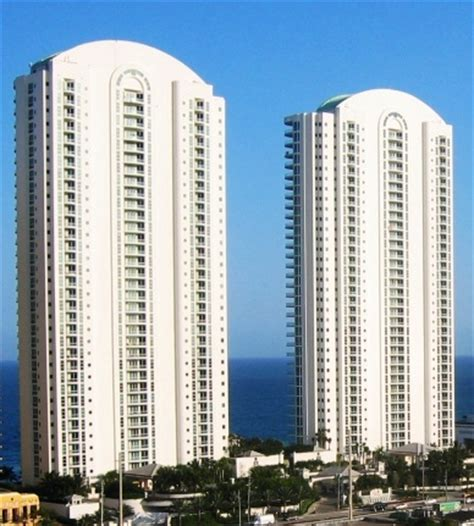 turnberry ocean colony north premier international turnberry ocean colony sunny isles beach condos for sale