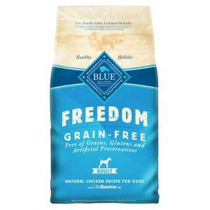 petsmart grain free food pin by souhaila souki on pet health food cruelty free grooming prod
