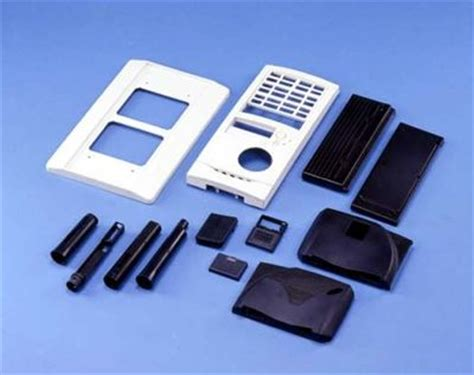 plastic injection molding products name plastic injection molding thermo plastics and thermo setting plastics engineers
