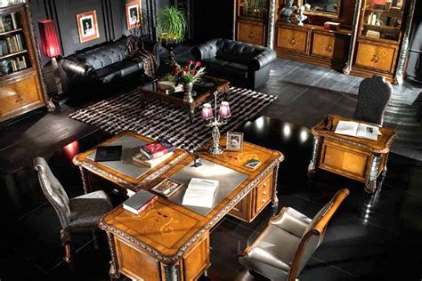 ceo office furniture luxury office furniture office furniture luxury office chairs