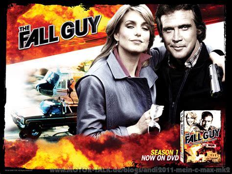 film pengorbanan cinta when a man fall in love coole typen ein colt f 252 r alle f 228 lle andi2011 s feel