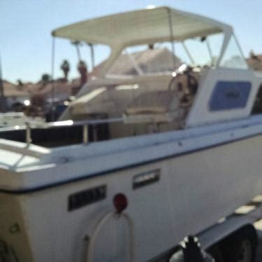 Cabin Boy Trailer by Bel Boy Cabin Cruiser 1973 For Sale For 3 500 Boats