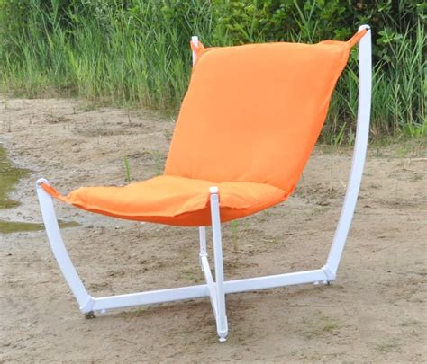 gestell hängesessel chillout h 228 ngesessel bestseller shop mit top marken