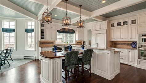 crystal kitchen cabinets country french designer white crystal cabinets