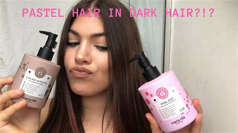 how to get hair color out of carpet what gets hair dye out of carpet cfcpoland