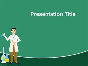 Powerpoint Template by Powerpoint Template 9 แจก Powerpoint Template สวยๆ