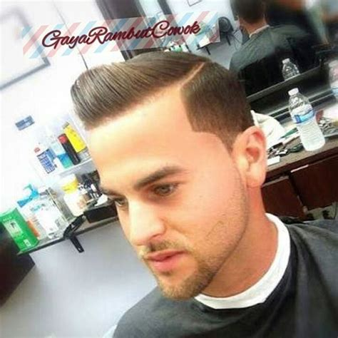 how to ask for a mens combover comb over 15 best comb over haircuts for men 2017 atoz