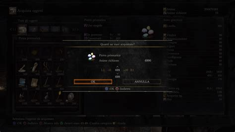 tutorial hack ps4 tutorial update with new video dark souls 3 hack
