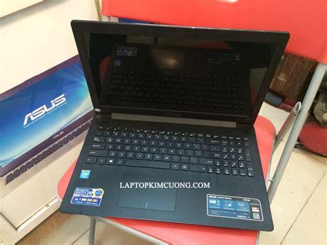 Laptop Asus X453m September laptop asus x453m