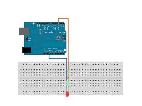 dioda ntc iprototype open source electronics