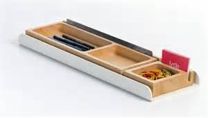 schreibtisch mit ausziehplatte desk tray organiser www constantinos economides