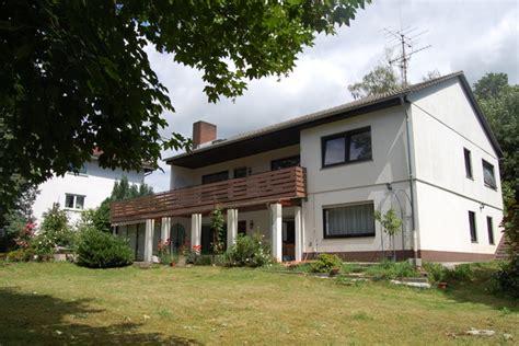 wohnung mieten in bad nauheim unterkunft elisa apartment 2 rooms 50 m2 wohnung in