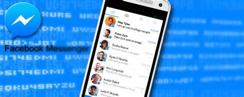 themes für gb whatsapp facebook messenger in k 195 188 rze mit whatsapp ende zu ende