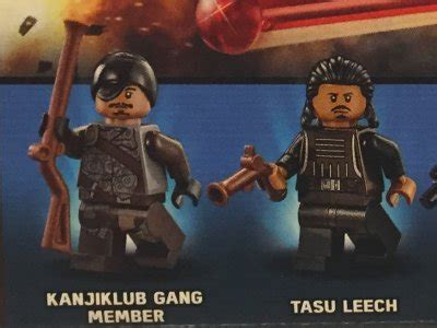 aktor indonesia yang ikut film star wars kita ikut bangga aktor the raid terlibat di film star