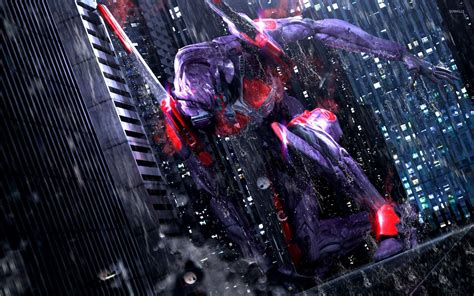 neon genesis neon genesis evangelion 4 wallpaper anime wallpapers