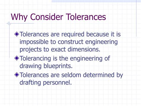 what is the purpose of specifying the tolerance of a resistor what is the purpose of specifying the tolerance of a resistor 28 images what is the purpose