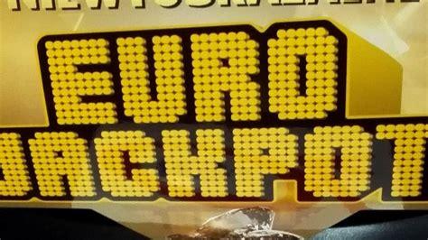 eurojackpot  niemczech ile kosztuje wyniki eurojackpot liczby eurojackpot