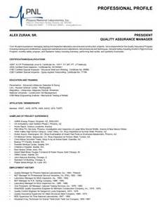 Ndt Trainee Sle Resume by Qc Inspector Resume Sales Inspector Lewesmr Frudgereport722 Web Fc2