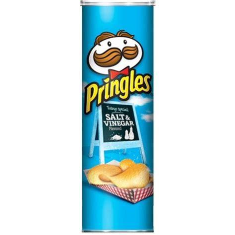 Pringles Salt Vinegar pringles salt vinegar 165g from supermart ae