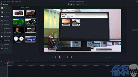 Laptop Apple Untuk Edit 10 aplikasi editing terbaik di pc laptop gratis