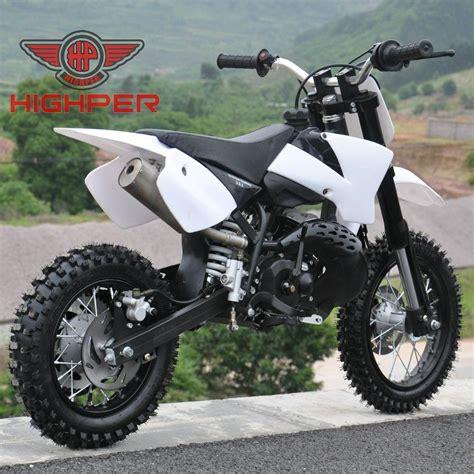50cc motocross bike 9 0hp dirt bike 50cc 2 stroke 12 quot 10 quot db501b china