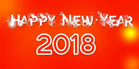 new year 2018 happy new year 2018 wishes