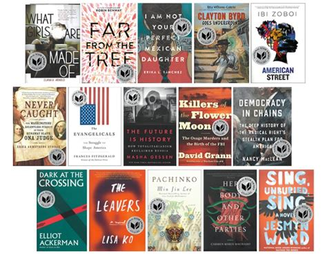 pachinko national book award finalist books the 2017 national book awards finalists