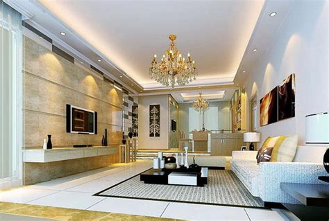 Luxury Living Room Designs by 23 Fabulous Luxurious Living Room Design Ideas Interior