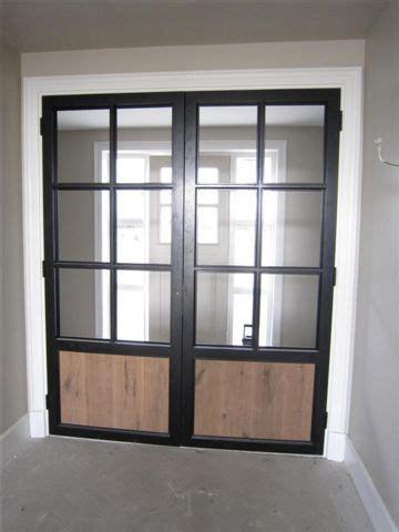 Stc Motif Kitchen White 1 Pintu 66 best images about grijze zwarte ramen deuren en kozijnen on ramen skyfall and