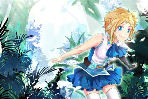 os x wallpaper anime os tan full hd wallpaper and background 2160x1440 id