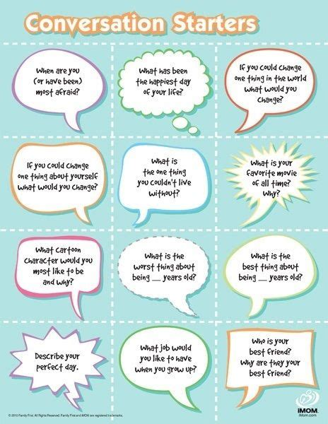 conversation themes in english conversation starters for esl classes good icebreaker
