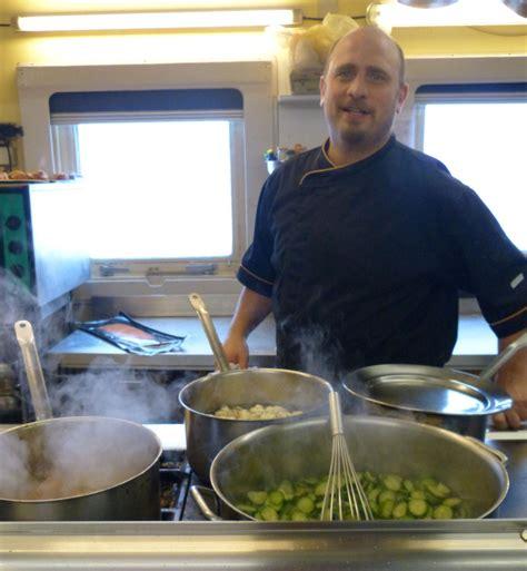 ad vitam aeternam cuisine cuisinier