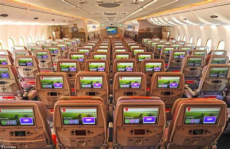 webmail interno it emirates new airbus a380 has a capacity of 615 passengers