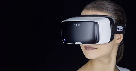 mobile headsets vr mobile headsets need to be connected to a smartphone
