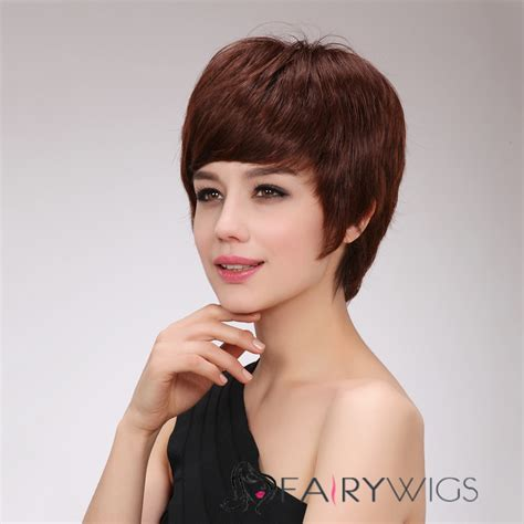 fairy wigs african american wigs picturejpg short fairy wigs african american wigs short hairstyle 2013