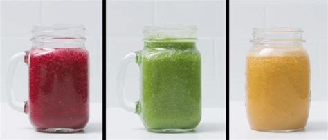 Digestive Detox Juice Recipe by Digestive Health Learn About Digestive Distress At
