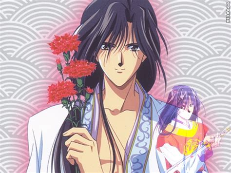fushigi yuugi fushigi yuugi fushigi yuugi the misterious play photo
