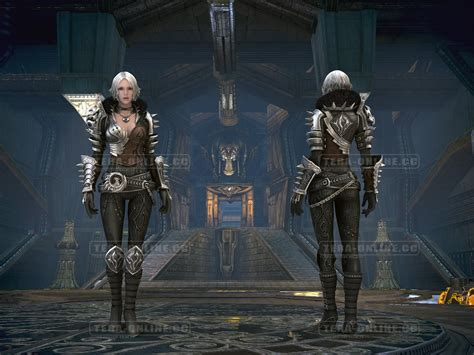 tera armors collection for skyrim unp page 192 file topics the tera armors collection for skyrim unp page 20 file