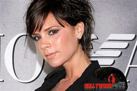 biography victoria beckham victoria beckham profile biography pictures news