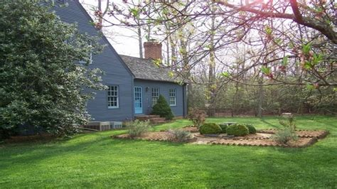new england reproduction homes reproduction colonial homes early new england homes new england reproduction homes