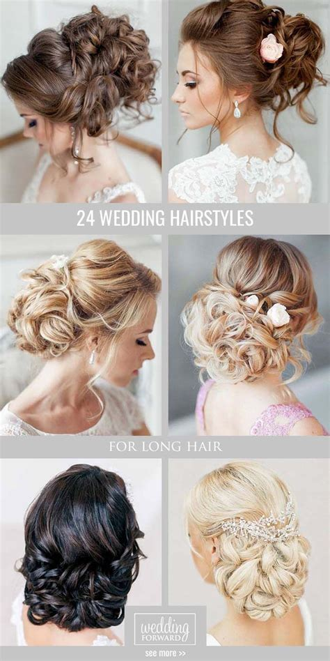 hairstyles down there 43 best wedding hairstyles images on pinterest bridal