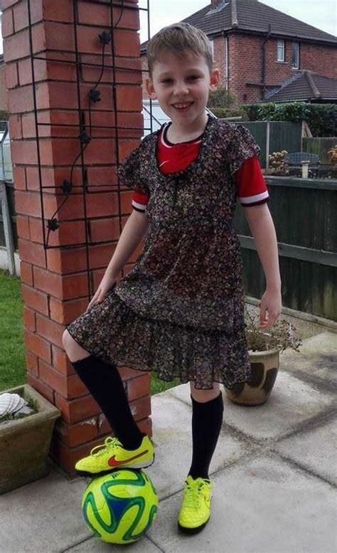 boys in dresses pinterest pin by radical feminist on gender role reversal pinterest