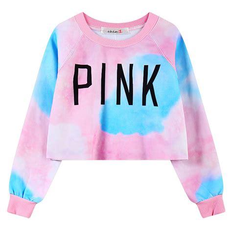 Crop Hodie Pink popular cropped hoodie buy cheap cropped hoodie lots from china cropped hoodie suppliers on