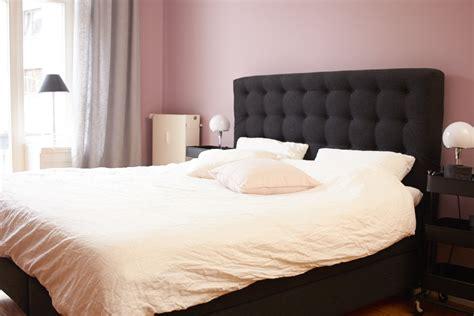 unser schlafzimmer alles neu unser neues schlafzimmer tastesheriff