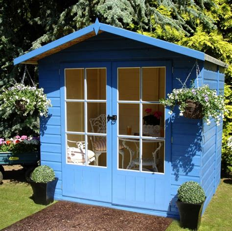 buy summer house uk small summer house who has the best