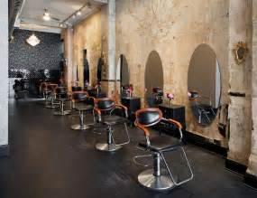 17 meilleures id 233 es 224 propos de salon de coiffure d 233 cor