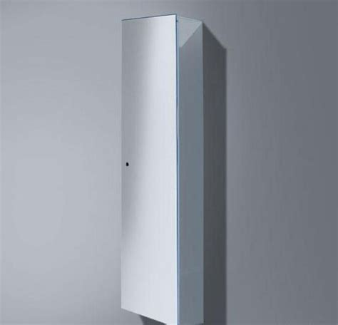tall bathroom mirror cabinet keuco royal 30 tall mirror cabinet uk bathrooms